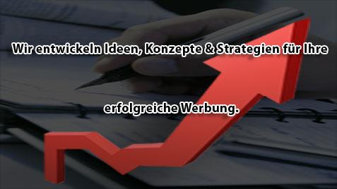 Marketing Drucksachen Beschriftung Werbung Hannover