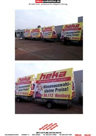 rent-me24.de Werbeanhänger  Referenzen